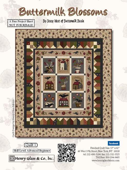 Buttermilk_Blossoms_Quilt_1_Pattern
