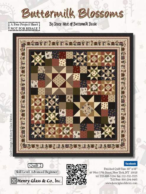 Buttermilk_Blossoms_Quilt_2_Pattern